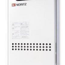能率燃气热水器GQ-2440W