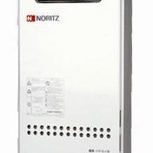 能率燃气热水器GQ-1140W