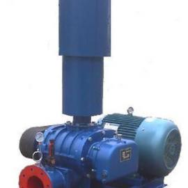 低噪音风机/罗茨真空泵/罗茨风机