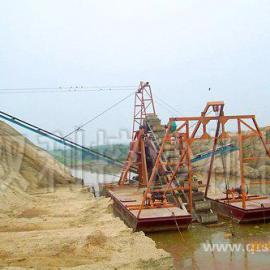 挖沙船,全国免费电话: 400 0536 991