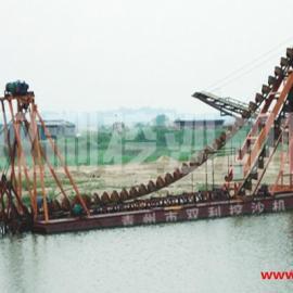 甘肃挖沙船河北邢台黑龙江内蒙挖沙船采砂设备内蒙小型挖沙船