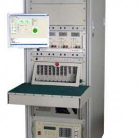 电源测试系统、电源自动测试设备