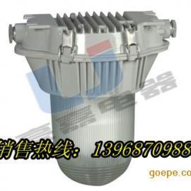 供��GT1FX-J100高效�能三防��