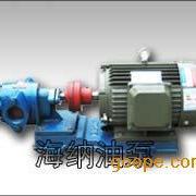 KCB/2CY齿轮泵 KCB油泵 泊头齿轮泵
