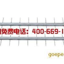 SG61弹簧线,SG33锯型齿芒刺线