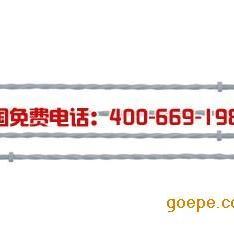 SG麻花芒刺线,SG34波纹锯齿型线