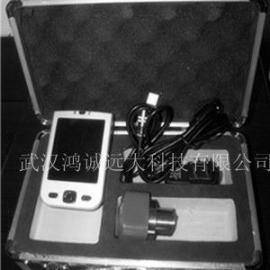 裂缝宽度测量仪,数显裂缝宽度测量仪,裂缝宽度测试仪价格*低