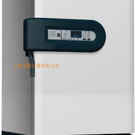 -86度超低温冰箱 DW-86L959W