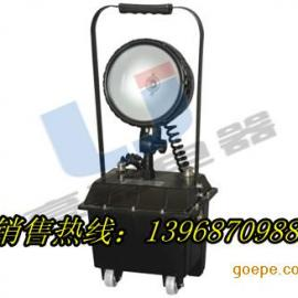FW6100GC-JS强光探照灯(海洋王FW6100GC-JS)