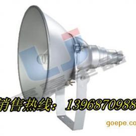 供应:NTC9210投光灯 NTC9210金卤灯