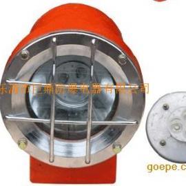 DGY9/127L矿用隔爆型照明灯