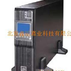 UHA3-0200L艾默生UPS电源 艾默生UPS报价