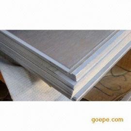 HastelloyC-2000板材,哈氏合金钢板
