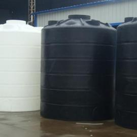 碱水剂储桶|搅拌站储水桶|絮凝剂储罐