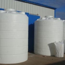 PE�L塑水箱/慈溪�L塑水箱/�L塑容器/塑�z制品