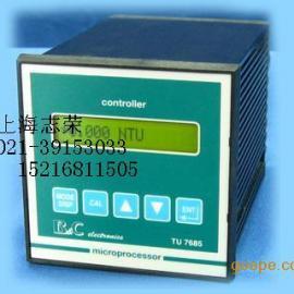 TU7685匹磁浊度计,浊度计TU7685,TU7685