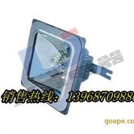 型号:NFE9100(NFE9100)