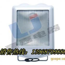推荐,HX-SHR-9700防眩通路灯