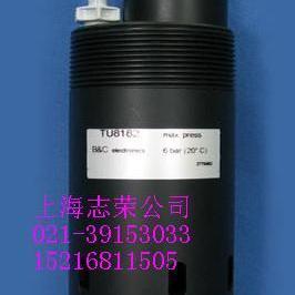 TU8182高浊度电极