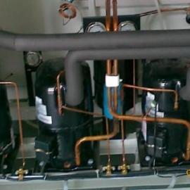 惠州高低温湿热交变试验箱厂家|维修