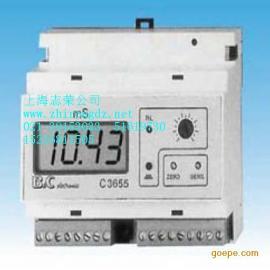 OD3645溶解氧仪表