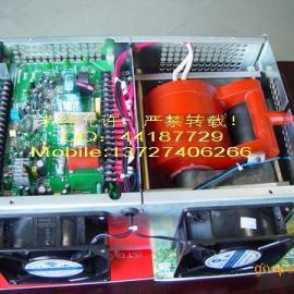 饮食业油烟净化器专用高频电源