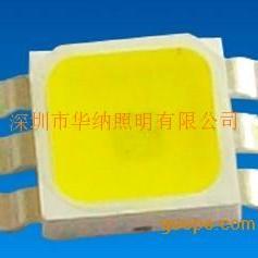 LED1W贴片发光二极管5050