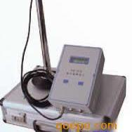 便携式超声波测深仪 超声波测深仪