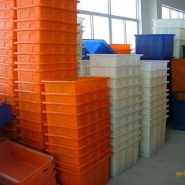 周转方箱/整理箱/内胆桶/塑料水塔