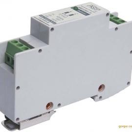 控制信号防雷器SR-E24V/2S