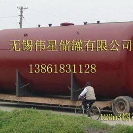 耐酸储罐,耐酸化工储罐,耐酸防腐储罐,酸储罐防腐