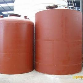 聚乙烯储罐/环保储罐--无菌制造防腐蚀防酸碱