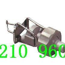夹扣实心锥形喷嘴,深圳工业喷头生产商