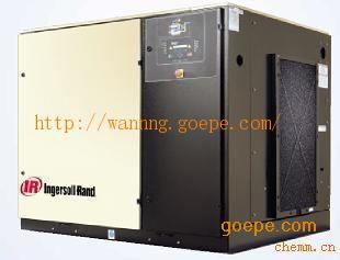 重庆四川英格索兰空压机●进口空气压缩机