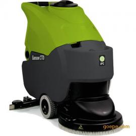 CT40C50/B50洗地机