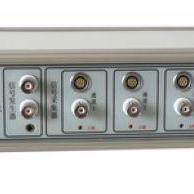 专用频谱测试仪 噪音频谱分析仪