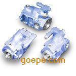 维修威格士油泵 柱塞泵 叶片泵