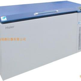 -86度超低温冰箱 DW-86W420
