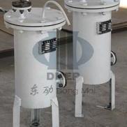 水、汽取样冷却器,锅炉辅机