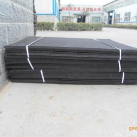 聚乙烯闭孔泡沫塑料板