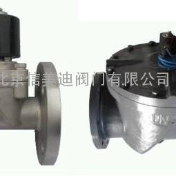 进口潜水电磁阀供应,进口潜水电磁阀规格