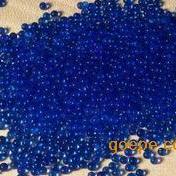 变色硅胶、蓝色硅胶、粗孔硅胶、吸湿硅胶