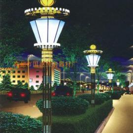 太阳能景观灯厂家 LED景观灯价格