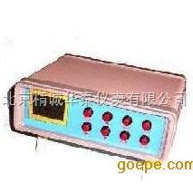 中文数字智能压力风速风量仪 压力风速风量仪