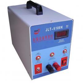 捷利特JLT-5188K1模具修补机/精密模具维修