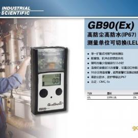 GB90汽油检测仪