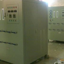 江苏晟宇氮气净化氮气净化器高纯氮气净化机