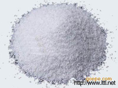 石英砂滤料价格,优质石英砂滤料