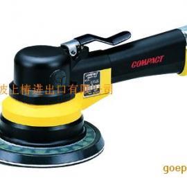 日本气动工具 compact康柏特打磨机 砂纸机935GS