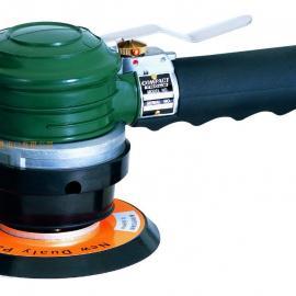 compact康柏特 进口气动打磨机905A4 气动砂纸机